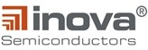 'Inova Semiconductors